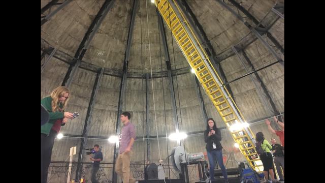 Inside dome_1476042503322.png