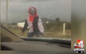 clown_1477093178588.PNG