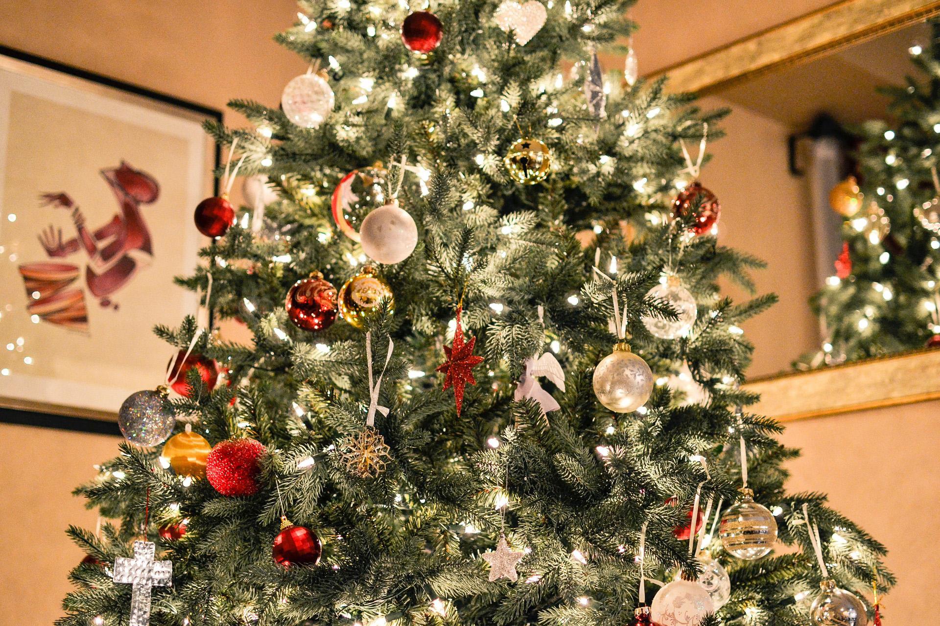 xmas tree for George 2_1475729564160.jpg