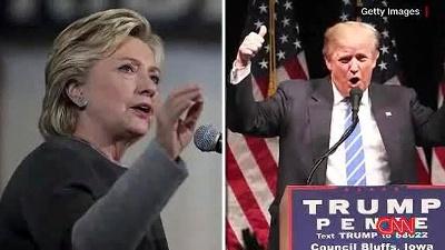 Clinton-Trump_20161102202024-159532