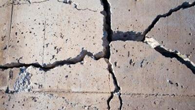 Earthquake-file-jpg_20160901181901-159532