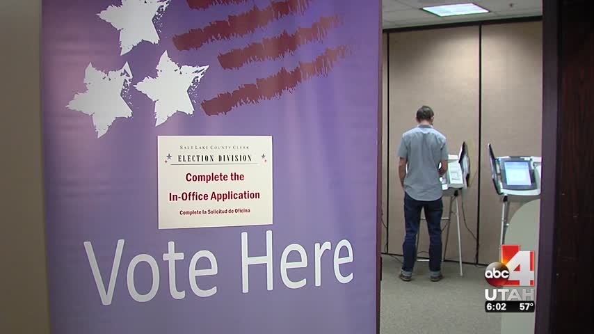 Eight Utah counties offering same day voter registration_53858121-159532