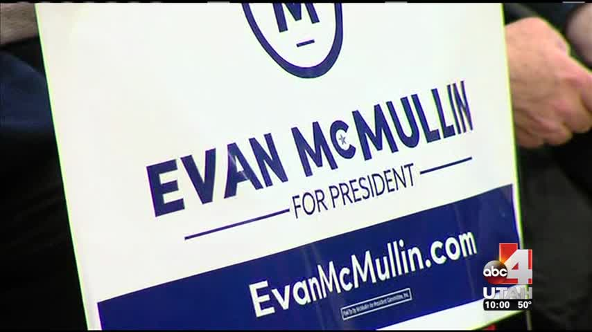 McMullin rally 10pm_16644781-159532