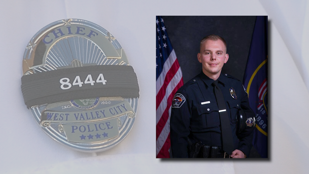 Officer Brotherson Pic with Badge_1479107005767.png