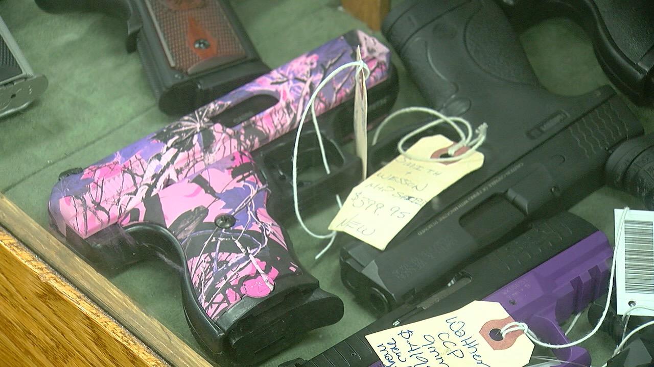 PackingHeatStill_1478714461782.jpg