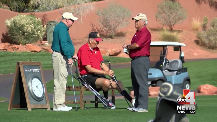 -Veterans On Course- Comes To Southern Utah_60329889-159532