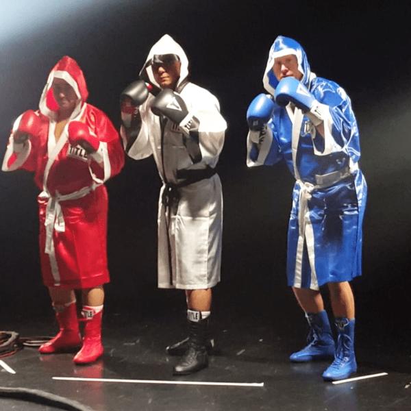camp k dream team boxing_1480392065749.png