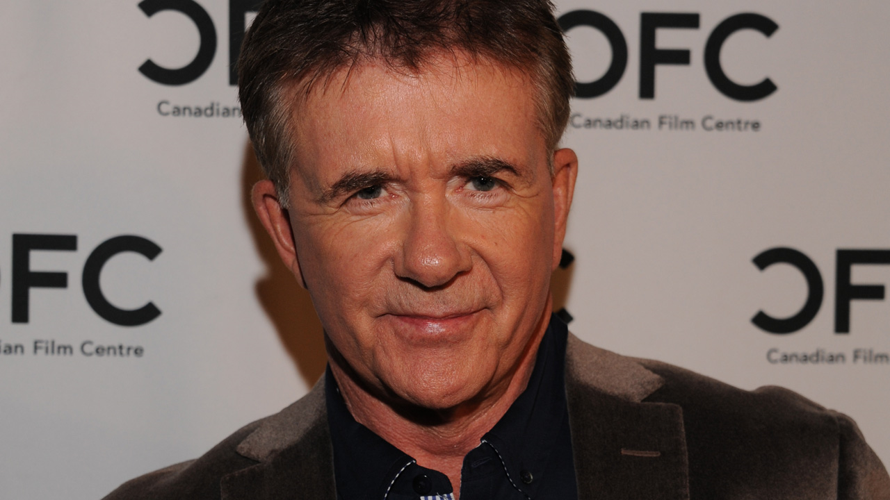 alan_thicke_4.png