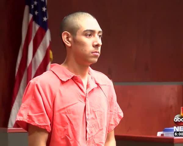 Att- Murder Suspect Waives Right To Speedy Trial_37909680