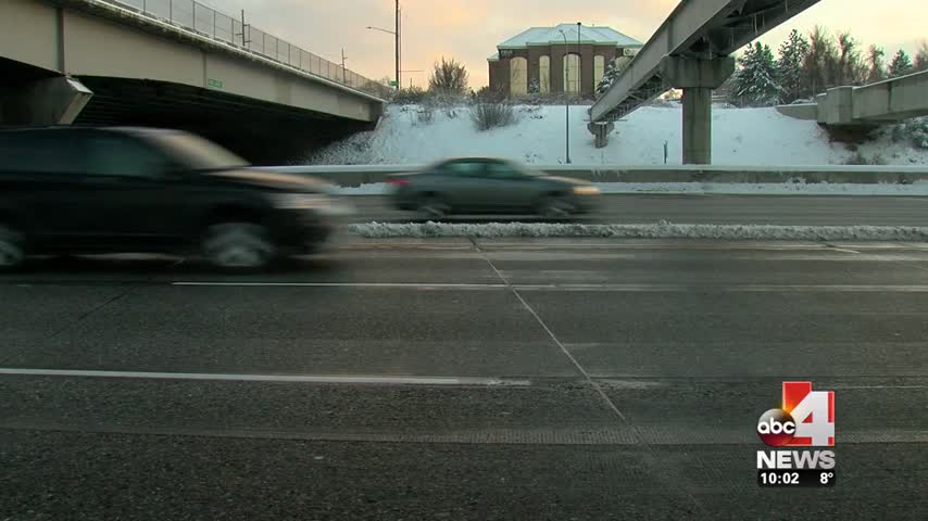 Icy Slick Roads_22210760