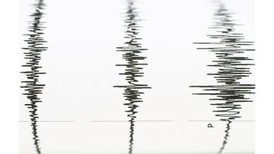 earthquake-jpg_20160923015547-159532