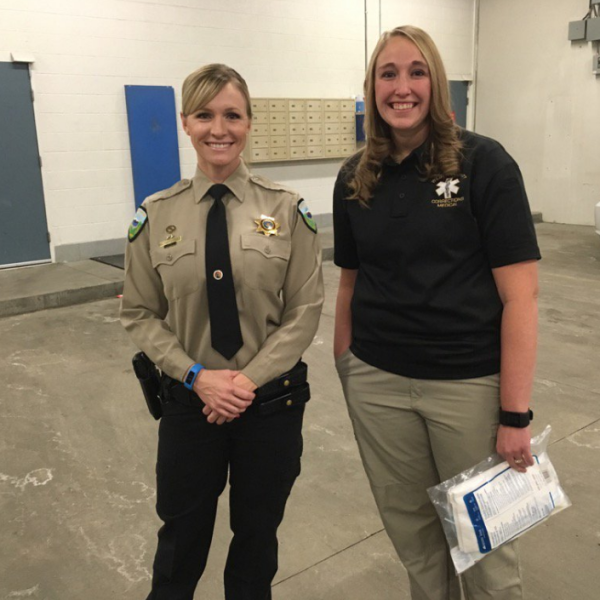 weber county jail_1481606069262.PNG