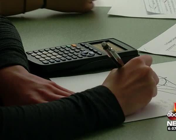 Education funding on many minds as legislative session begin_26631055