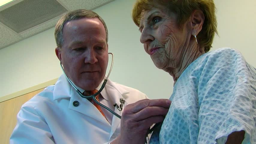 Intermountain Medical Center Boasts Low Readmission Rates_61739106