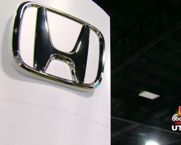 Nicea at Honda