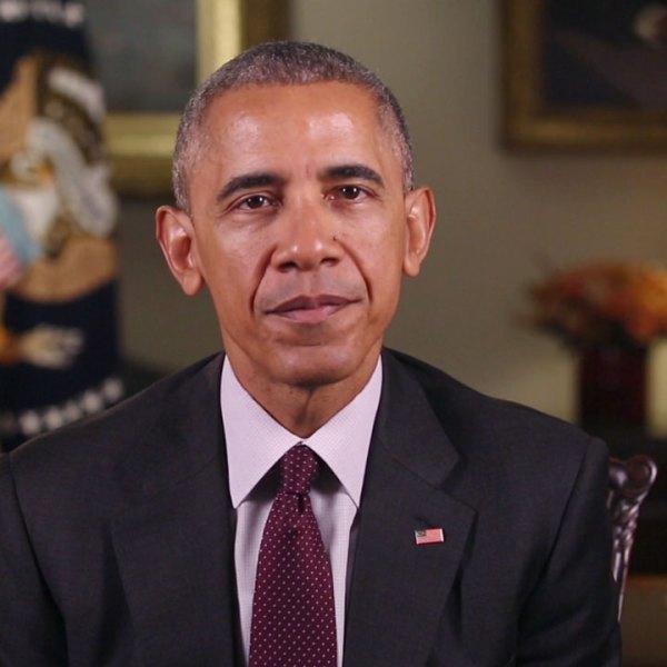 President%20Barack%20Obama%202016%20Thanksgiving%20address_1479994272215_153308_ver1_20170101183931-159532