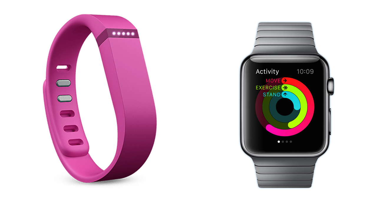 fitbit iwatch smartwatch OTS_1485809948458.png