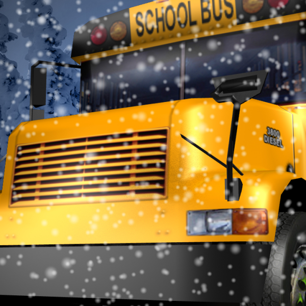 school snow day mgn_1483709450050.png