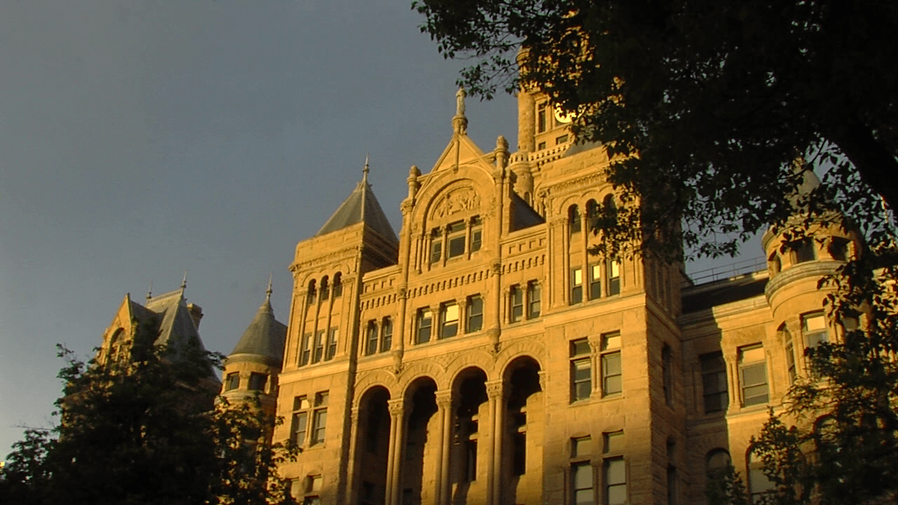 city_county_building_SLC.png