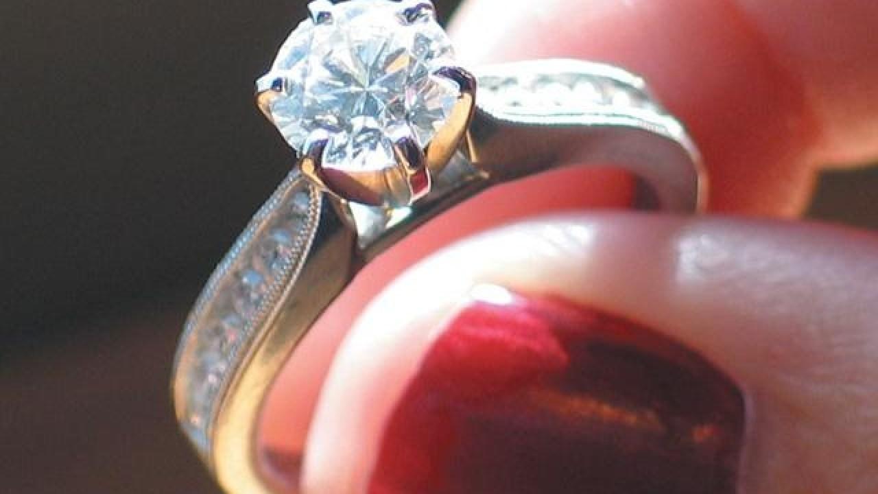 Coronavirus ruined my wedding plans, how vendors are coping