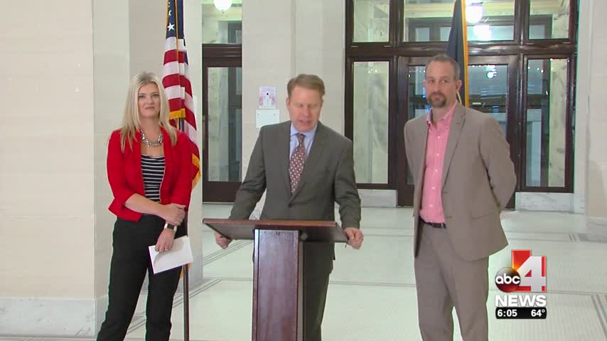 Local coalition calls on Congress to stop proposed tax_96861809