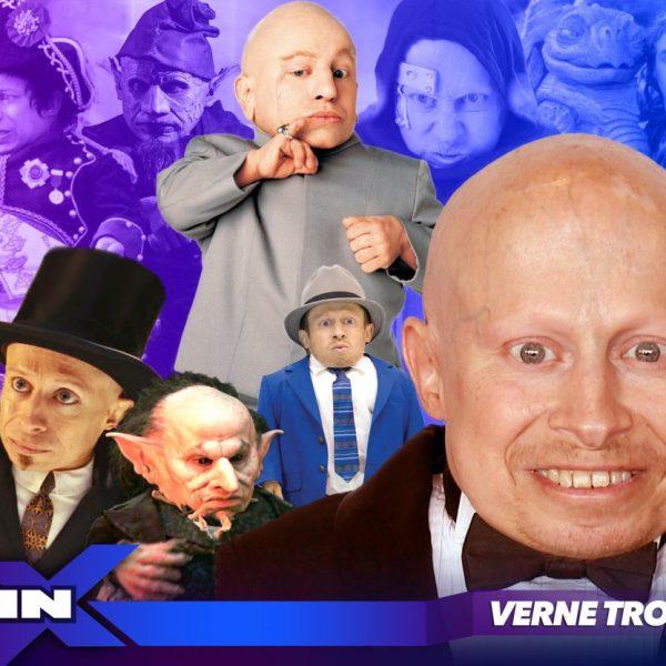 Verne-Troyer-1-1030x832_1487391405925.jpg