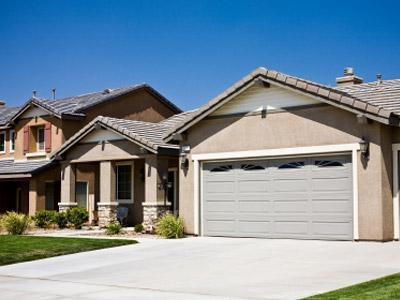 housing--house--neighborhood-iStock-jpg_159682_ver1_20161214195426-159532