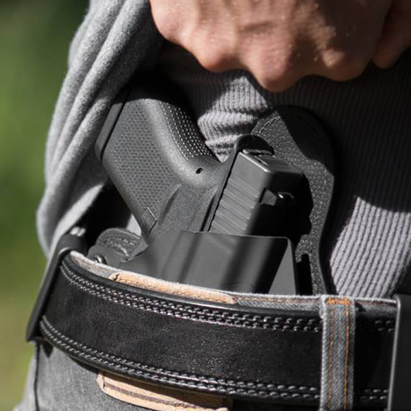 concealed_carry.png