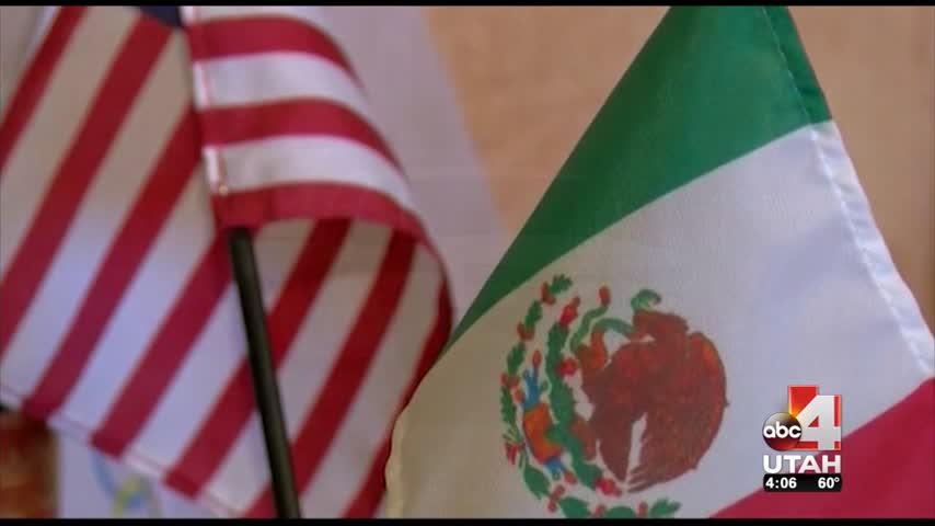 How Important Are Economic Ties Between Utah and Mexico-_26235294