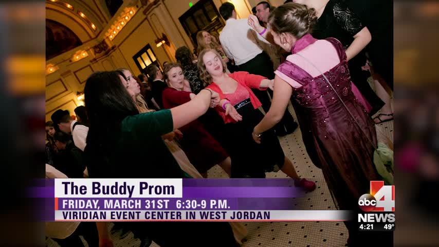 The Buddy Prom_75280885