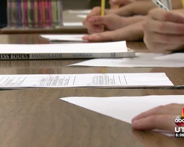 Three Education Bills Signed Into Law_48154322