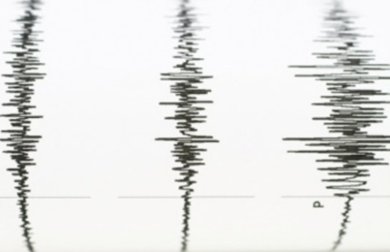 earthquake_1488756895761.PNG