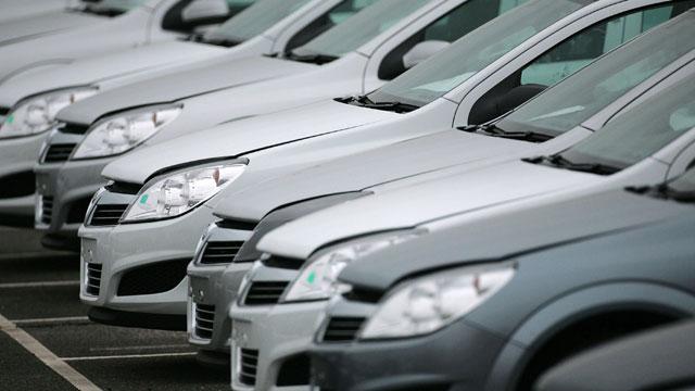 generic-cars-200856019021-159532