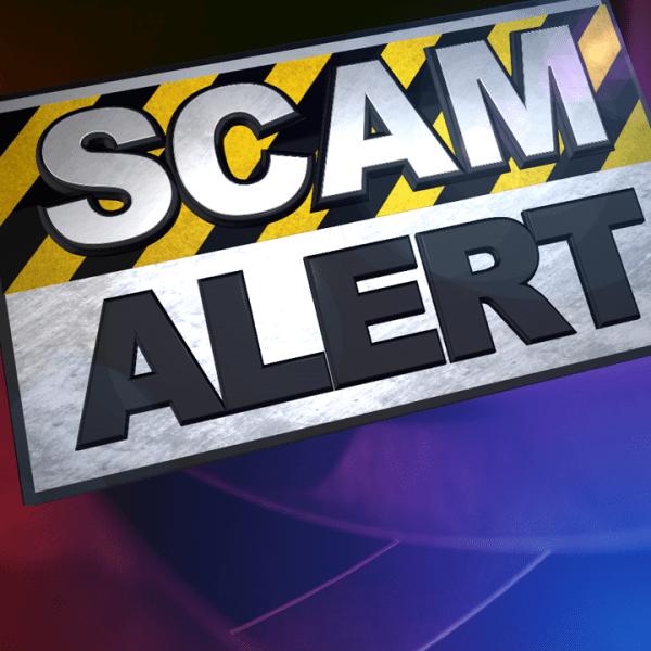 scam alert PLASMA2_1488820709909.png