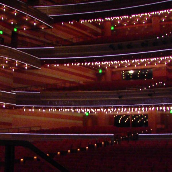 eccles_theater.png