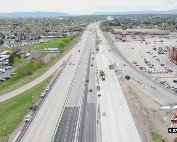 Here-s a look at UDOT-s top 10 summer construction projects_23423336