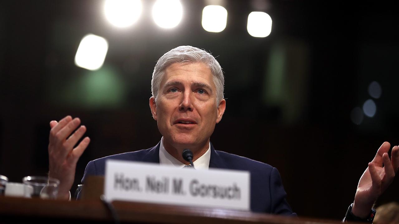 Judge Neil Gorsuch SCOTUS hearing-159532.jpg51760081