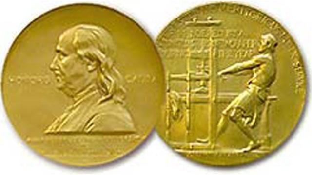 Pulitzer Prize gold medal_3246936292737333-159532