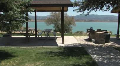 Yuba Lake_1491242656450.jpg