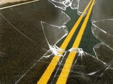 fatal crash near st george