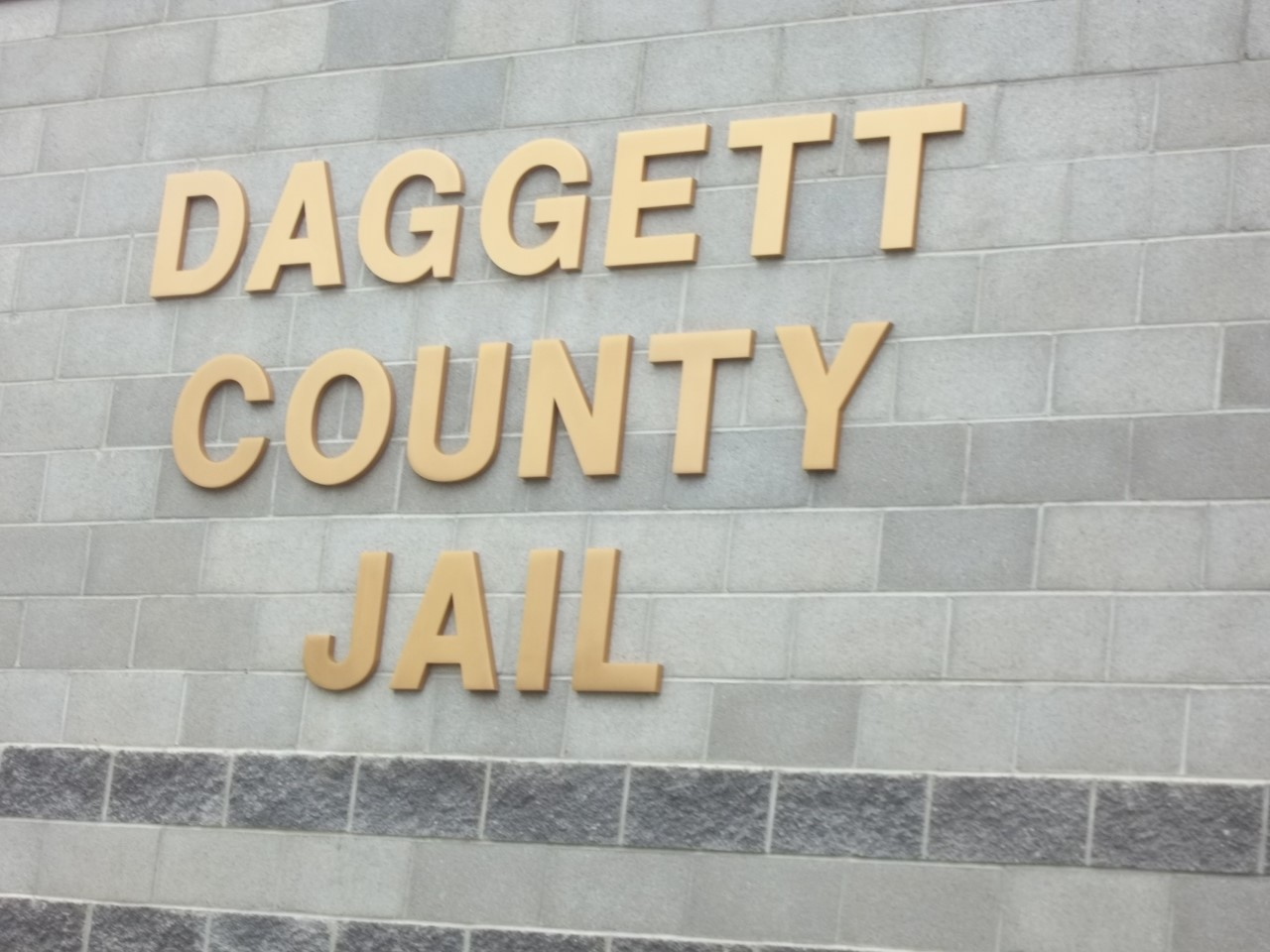 daggett_county_jail_.jpg