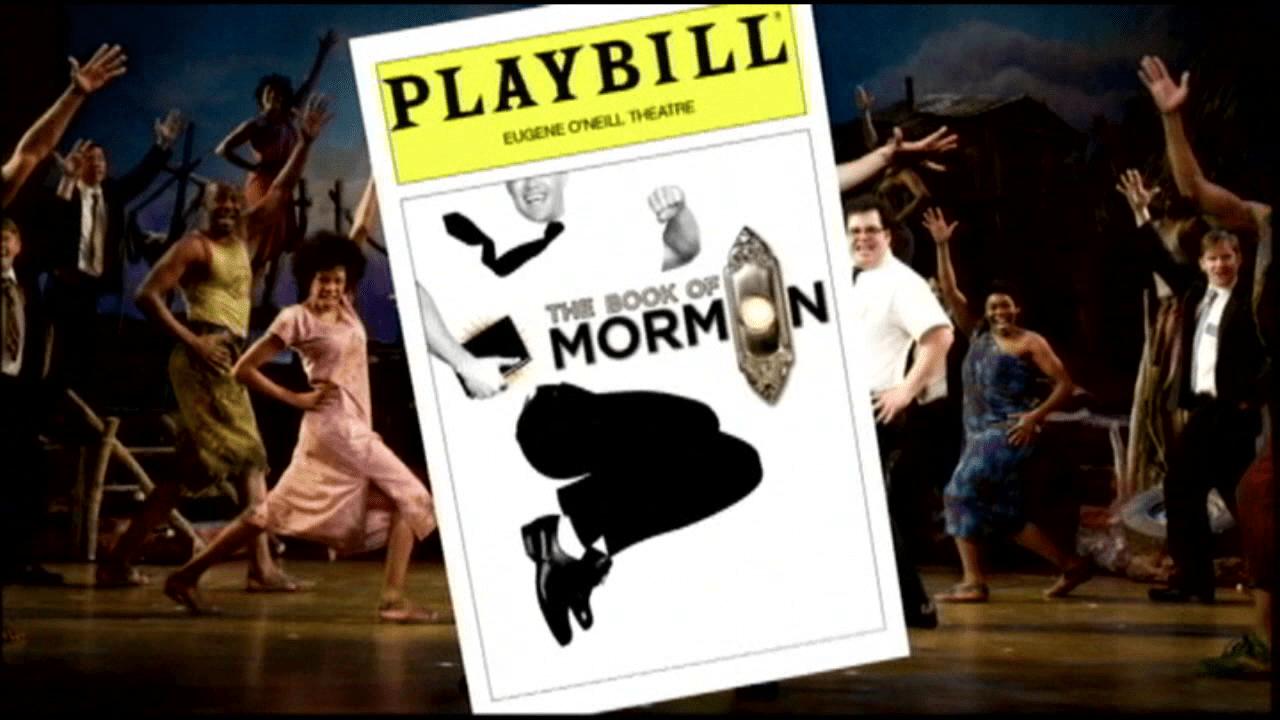 book_mormon_musical.png
