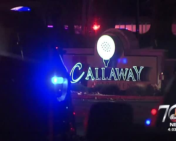 woman killed at the Callaway Apartment Complex_70929206