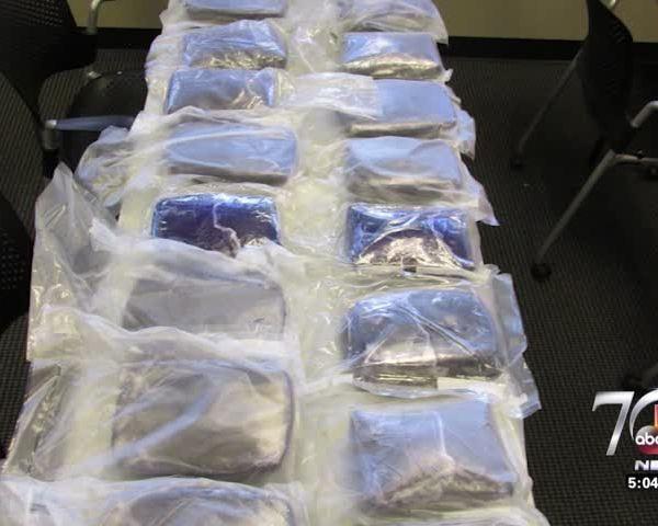 24 people accused of meth dealing_92024229