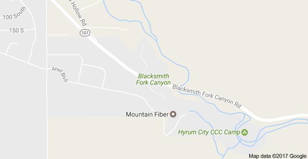 Blacksmith fork canyon map_1495397747170.PNG