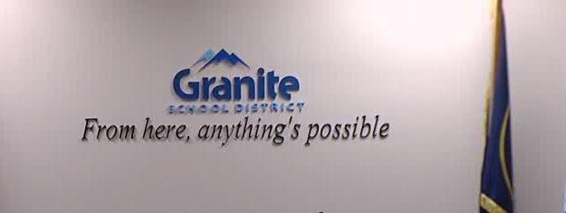 Granite Schools Teacher Raises_60206321