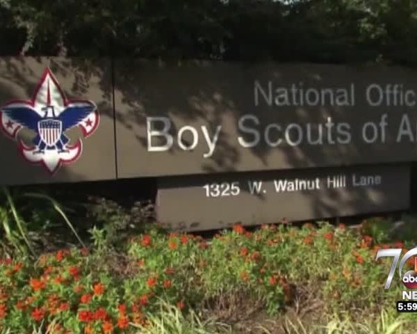 LDS Church parting ways with some scouting programs_72209450