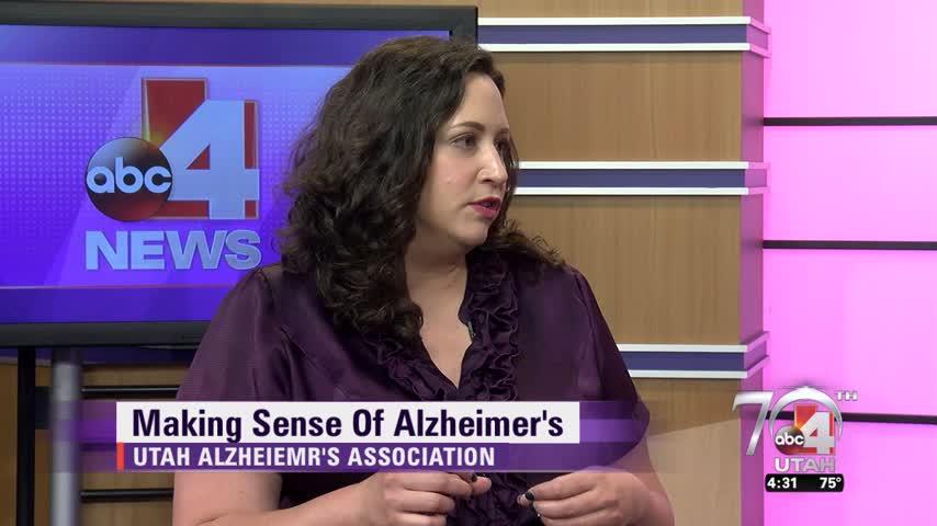 Making Sense of Alzheimer-s_88808826