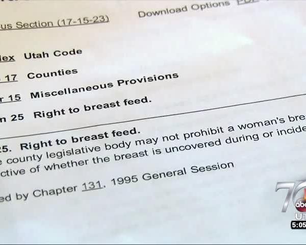 New mom shamed for breastfeeding_47432149