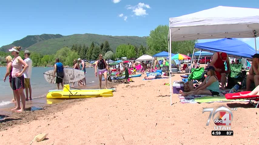 Pineview booze ban vote set for Tuesday_42928179